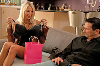Emma Starr  & John Strong  in Milf Sugar Babes - Milf Sugar Babes - Sex Position #2