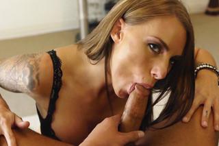 Juelz Ventura  & Rocco Reed  in Milf Sugar Babes - Milf Sugar Babes - Sex Position #6