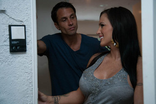 Jenna Presley & Alan Stafford  in Perfect Fucking Strangers - Perfect Fucking Strangers - Sex Position #1