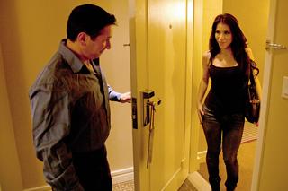 Aleksa Nicole & John Strong  in Tonight's Girlfriend - Tonight's Girlfriend - Sex Position #1