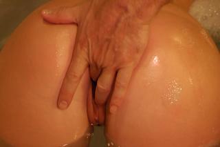 Chanel Preston & John Strong  in Tonight's Girlfriend - Tonight's Girlfriend - Sex Position #4