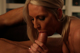 Emma Starr in Tonight's Girlfriend - Sex Position #2
