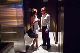 Heather Vahn & Joey Brass in Tonight's Girlfriend - Tonight's Girlfriend - Sex Position #1