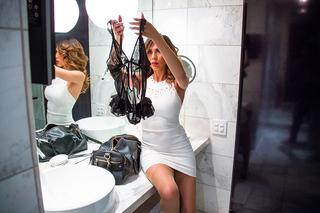 Heather Vahn & Joey Brass in Tonight's Girlfriend - Tonight's Girlfriend - Sex Position #2