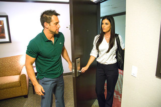 India Summer & Johnny Castle  in Tonight's Girlfriend - Tonight's Girlfriend - Sex Position #1