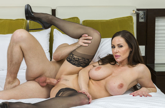 Kendra Lust & Axel Acesin Tonight's Girlfriend - Tonight's Girlfriend - Sex Position #7