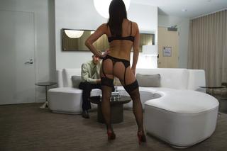 Kendra Lust & Bill Bailey  in Tonight's Girlfriend - Tonight's Girlfriend - Sex Position #3