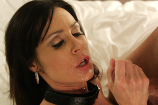 Kendra Lust & Bill Bailey  in Tonight's Girlfriend - Tonight's Girlfriend - Sex Position #11