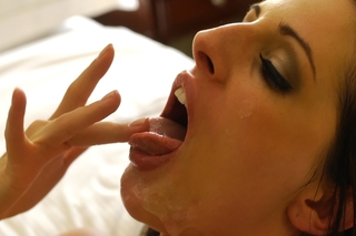 Kortney Kane  & Johnny Sins in Tonight's Girlfriend - Tonight's Girlfriend - Sex Position #11