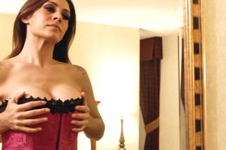 Raylene & Johnny Castle  in Tonight's Girlfriend - Tonight's Girlfriend - Sex Position #1