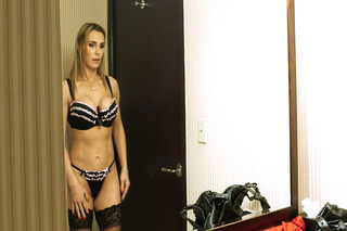 Tanya Tate  & Bill Bailey  in Tonight's Girlfriend - Tonight's Girlfriend - Sex Position #5