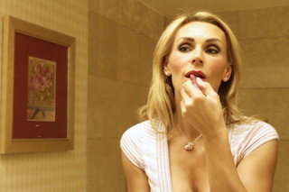 Image #1 from sex scene Tanya Tate