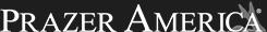 Prazer America apresenta logotipo
