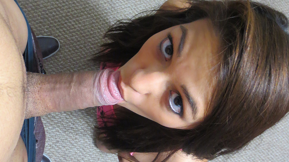 summited-amateur-video-indian-girl