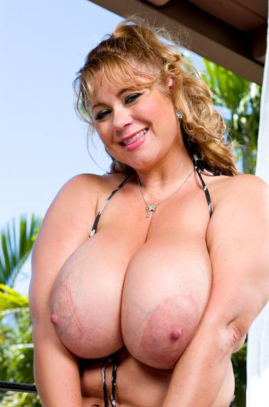 Pornstar Samantha 38G Videos - Naughty America Xxx In Hd -2903