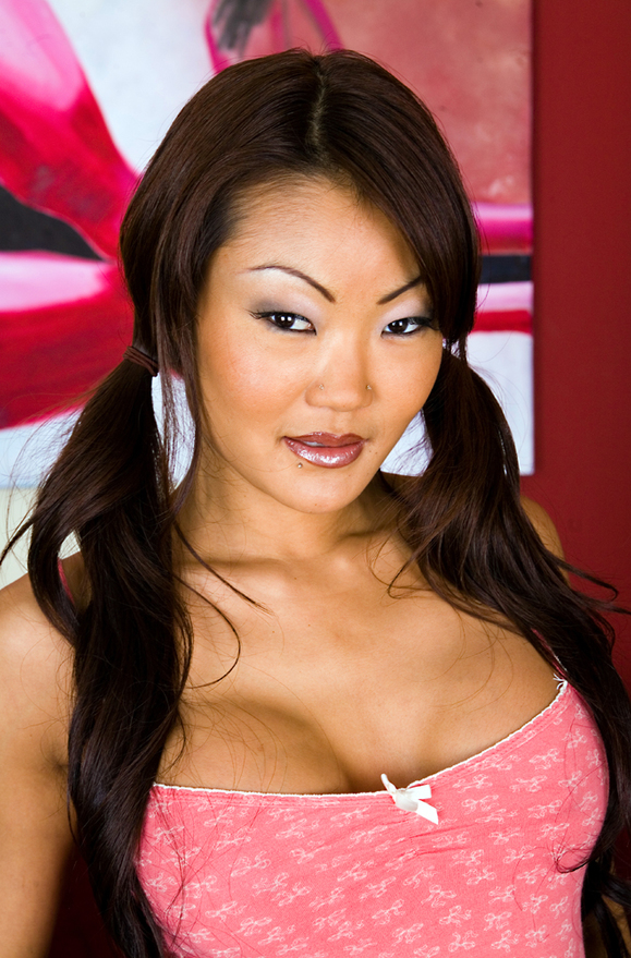 Lucy Lee - xxx pornstar in many POV & Fake Tits & Massage Parlor videos