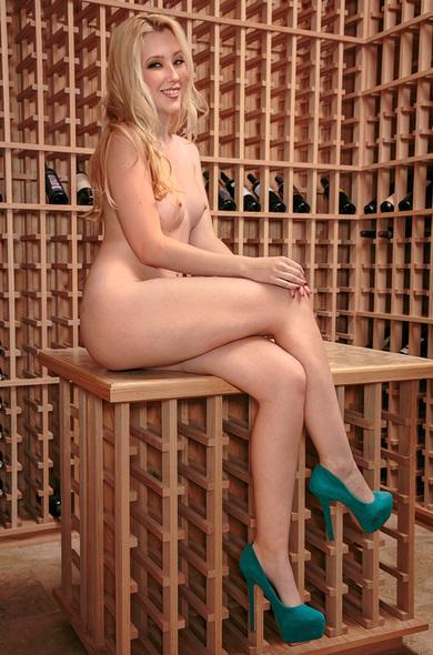 Pornstar Samantha Rone Videos - Naughty America Xxx In Hd -2856