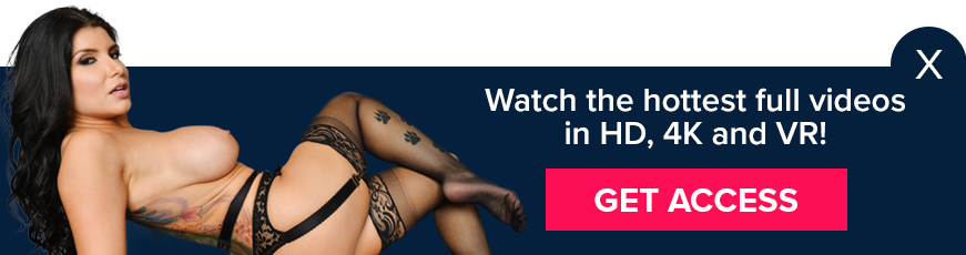 Join Naughty America For HD, 4K, and VR Porn
