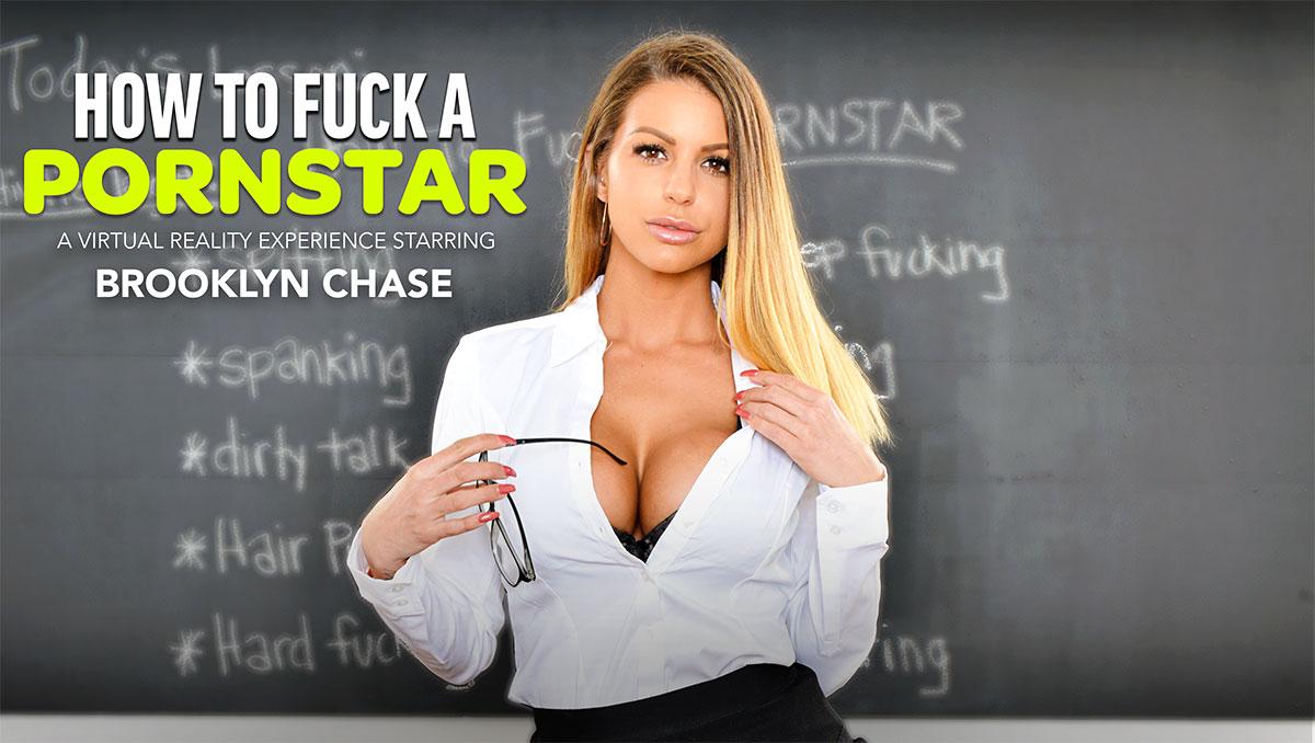 Spring breakers sex video