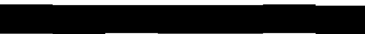 tnbg logo