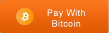 Monthly Membership - Pay by Bitcoin