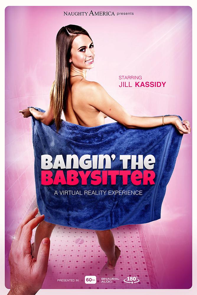 Babysitter Reality Porn - \